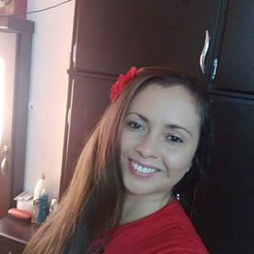 Claudia Patricia Herrada Perez
