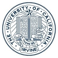 UC Irvine Otolaryngology