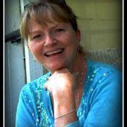 Lynn Hanes