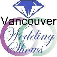 Vancouver Wedding Shows