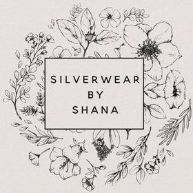 Silver Wear By Shana