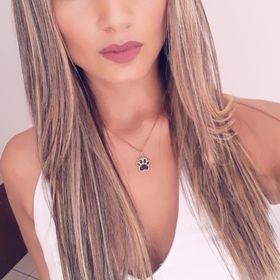Jessika Ivana El Hage