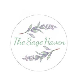 The Sage Haven - Slow & Intentional Living