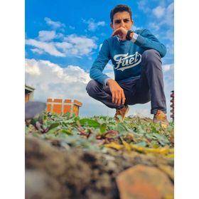 Mo El 3osiny