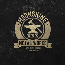 Moonshine Metalworks