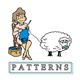 World Of Patterns