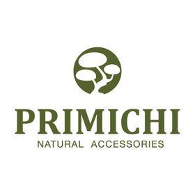 PRIMICHI Stores