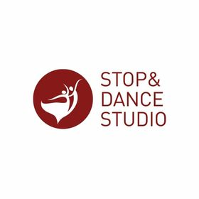 Scoala de dans Stop&Dance