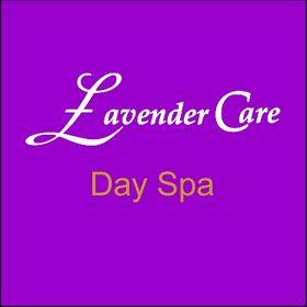Lavender Care Day Spa