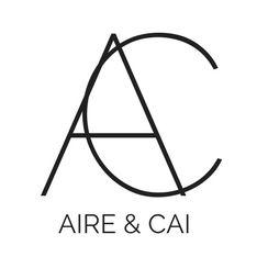 AIRE & CAI