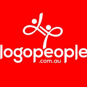 Logo Design by LogoPeople Australia