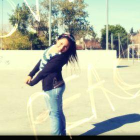 Vicky Ruiz
