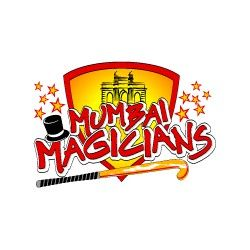 Mumbai Magicians
