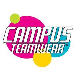 Campus Teamwear