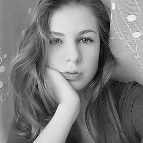 Adéla Suchánková