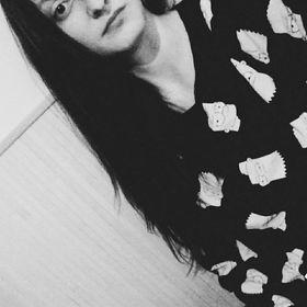 Makky_xx