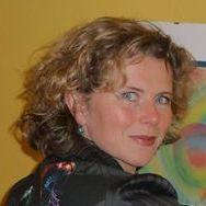 Stefanie Beuzenberg