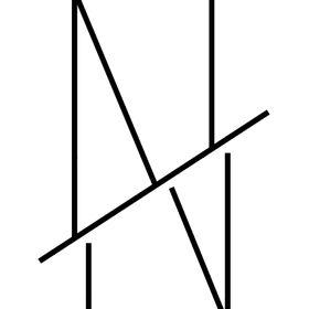 nort design