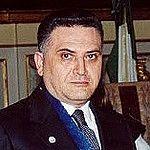 Raimondo Villano