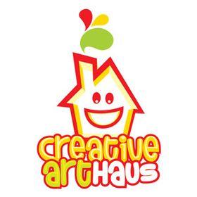 Creative Art Haus