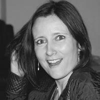 Karin Plouer