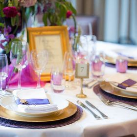 Right Style Wedding Planner Stockholm