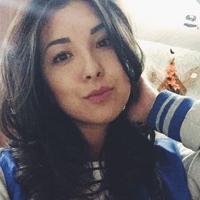 Aziza Zhumatayeva