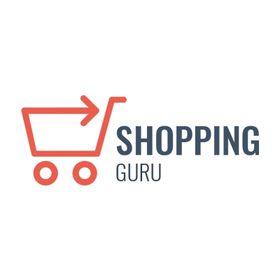 Shopping Cart Guru