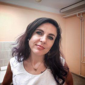 Hana Košínová