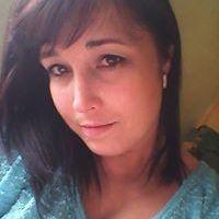 Agnieszka K-a