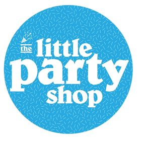 The Little Party Shop