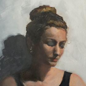 Della Barnett