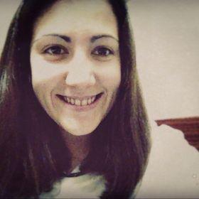 Tânia Carvalho