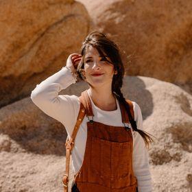 Claire Hunt Photography | Colorado Wedding Photographer