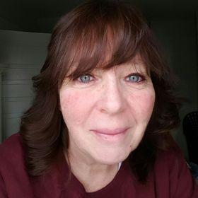 Phyllis Meiring