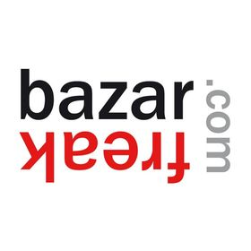 bazarfreak .com