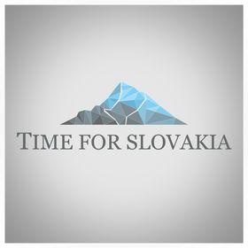 time4slovakia