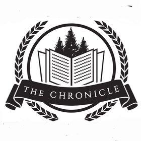 The Burman Chronicle
