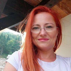 Popescu Elena