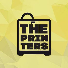 The Printers