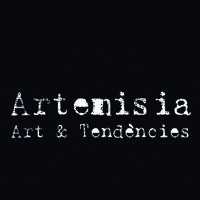 Artemisia, Art & Tendències
