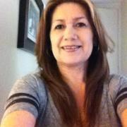 Nancy Castro ametek