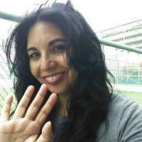 Isabel Paz