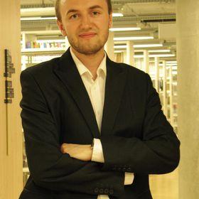 Szymon Nowak (1do1)