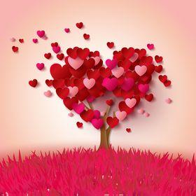 Chobirdokan -Love & Friendship