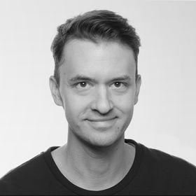 Olivier Nowak