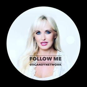 iCandy Multimedia Network