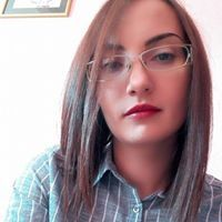 Andreea Mîndrescu