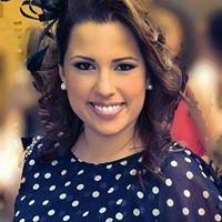Eva Rodríguez Hernández