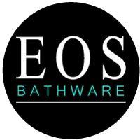 Eos Bathware